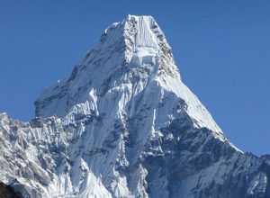 amadablam-expedition