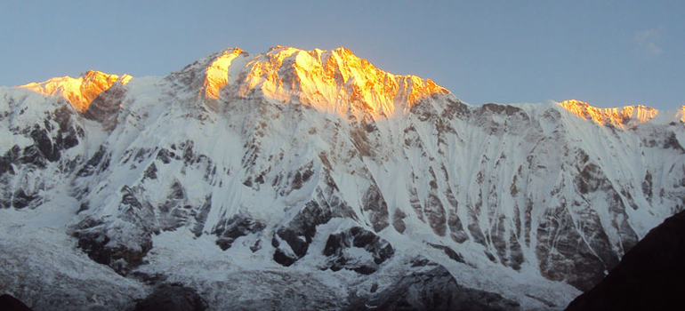 annapurna-expedition-1