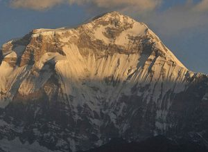 dhaulagiri-expedition